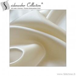 Простыни из шелка из Seidenweber Collection HELIOS nature