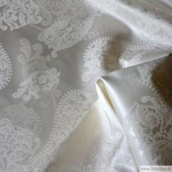 Комплект постельного белья «PAISLEY PARK»
