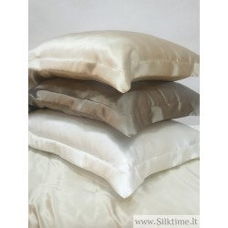 22 momme mulberry silk pillow cases